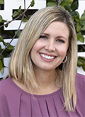 Allison Klatt, MSN, FNP-BC