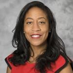Khadijah Breathett, MD, MS