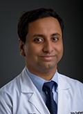 Arka Chatterjee, MD