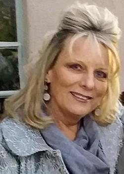 Dana McCune, MitraClip patient at Banner - University Medical Center Tucson
