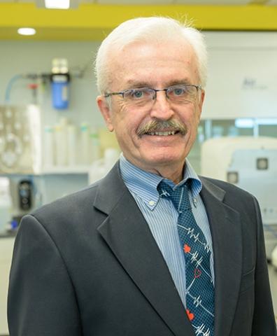 Christopher Glembotski, PhD