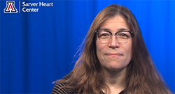 Julia Indik, MD, PhD