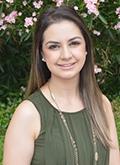 Isabel Corres-Sohrab, RN, BSN