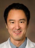 Toshinobu Kazui, MD, PhD