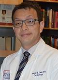 Kwan Lee, MD