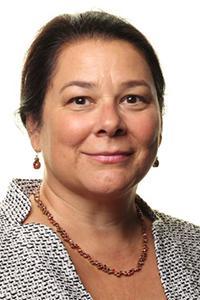 Nancy K. Sweitzer, MD, PhD, director, University of Arizona Sarver Heart Center