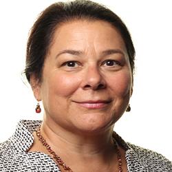 Nancy K. Sweitzer, MD, PhD