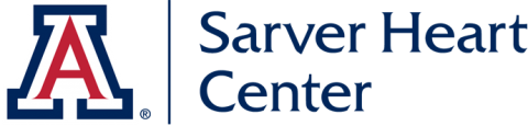 Sarver Heart Center