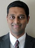 Madhan Sundaram, MD