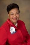 Wanda F Moore