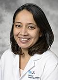 Kavitha Yaddanapudi, MD
