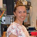 Yana Roka-Moiia, PhD